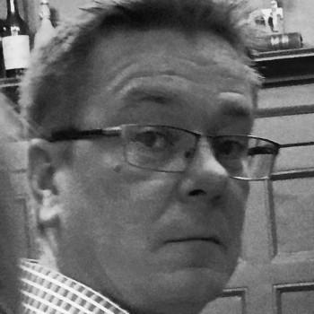 Joachim Engberg - MNJ Fastighets AB