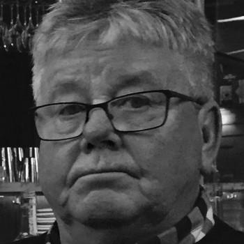 Mats Engberg - MNJ Fastighets AB