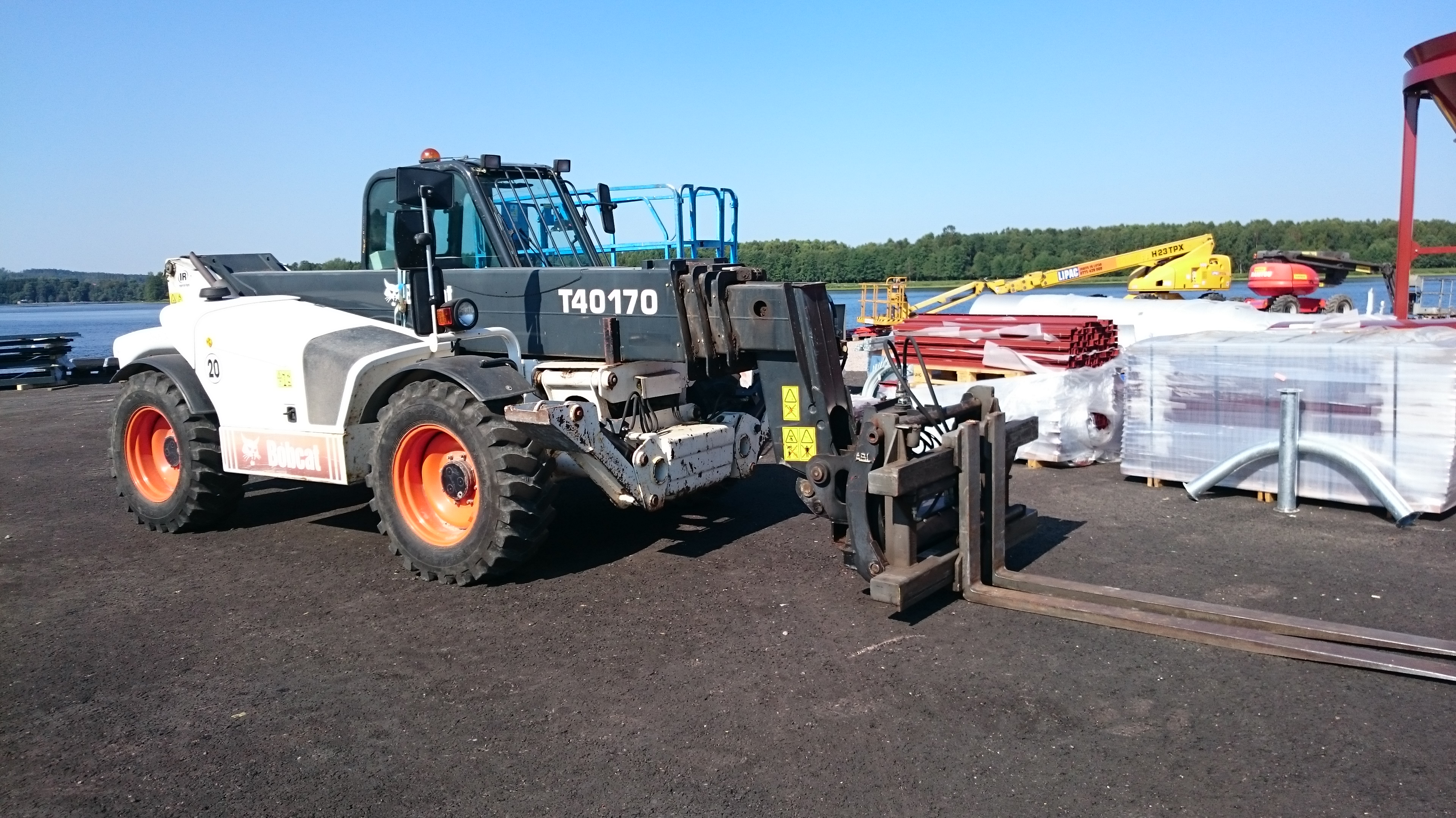 Bobcat-T40170-gaffel2
